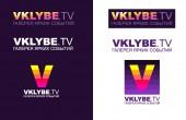 VklybeTV-logo