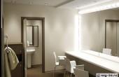Makeup Room Var1 3